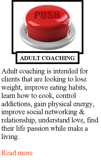 adult button png