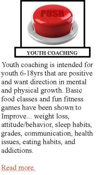 youth button png